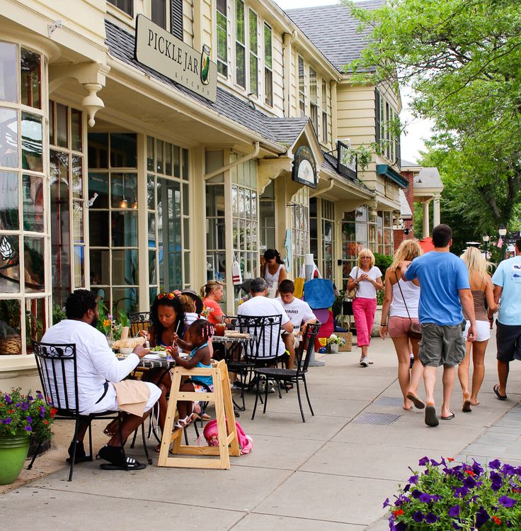 17 Best Images About NEW ENGLAND On Pinterest