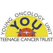 Young Oncology Unit, Christies Hospital