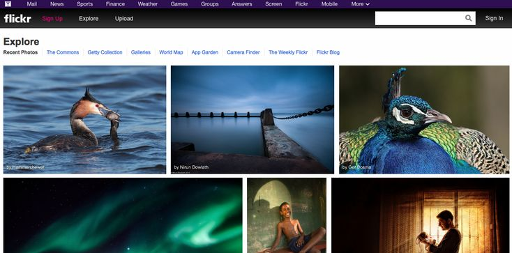 10-photo-sharing-websites-for-photographers