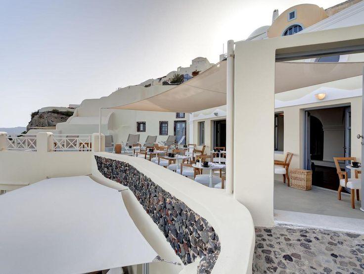 Santorini Mystique a Luxury Collection Hotel Santorini Greece, Europe Stop  at Mystique a Luxury Collection