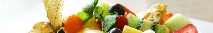 Dieta por raciones para la diabetes