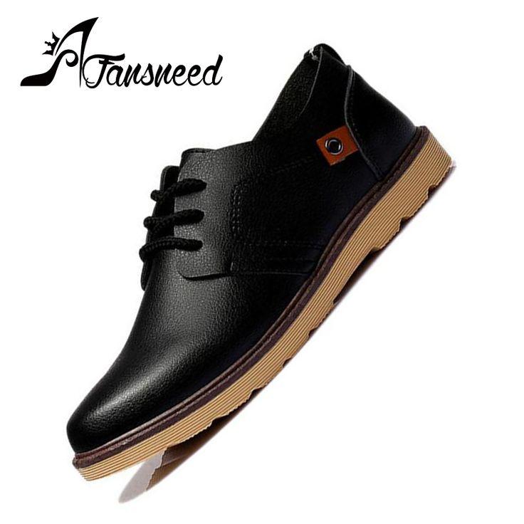 $15.99 (Buy here: https://alitems.com/g/1e8d114494ebda23ff8b16525dc3e8/?i=5&ulp=https%3A%2F%2Fwww.aliexpress.com%2Fitem%2F2016-New-Men-s-Shoes-Microfiber-Leather-Casual-Shoes-Brand-British-Business-Men-Deodorant-Shoes%2F32684908140.html ) 2016 New Men's Shoes Microfiber Leather Casual Shoes Brand British Business Men Deodorant Shoes for just $15.99