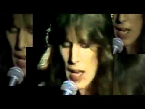 Todd Rundgren - I Saw The Light (in your eyes) (1972) - sweet, romantic song about love at first sight....a first dance at the wedding sorta song if a guy picked it out for his girl.