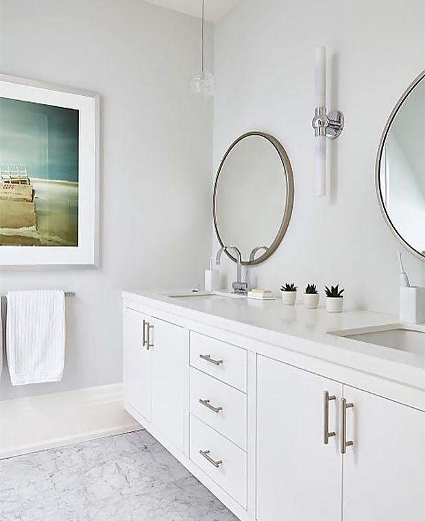 1110 best Bathroom Design Ideas images on Pinterest Bathroom