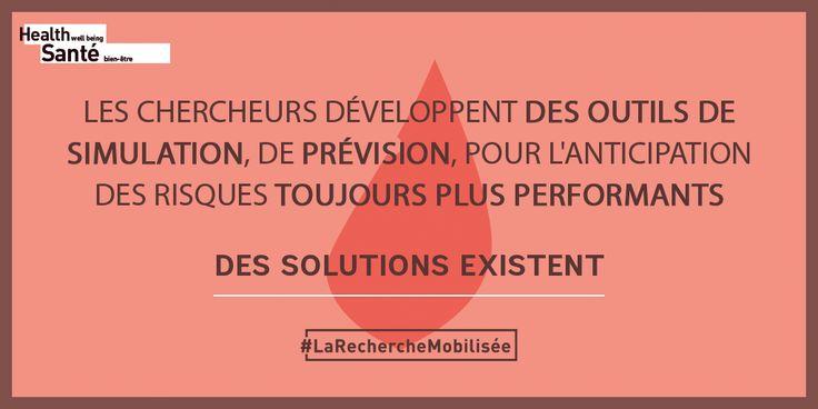 #DesSolutionsExistent: Modèles et scénarios #LaRechercheMobilisée #SolutionsCOP21 http://owl.li/VuRGO