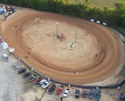 """The Florence Motor Speedway will have Go Kart racing every Saturday at 8:30pm on its 1/5 mile clay oval track, located at 836 East Smith Street (Hwy 76) in Timmonsville.  Anyone interested in what's happening in Go Kart Racing, can go to http://karting.4cycle.com/ and click on """"Track Forum"""" for the Southeast area."""