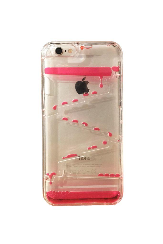 aMAZE-ing iPhone 6 Case