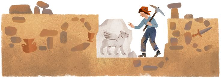 Halet Çambel: Turkish archaeologist & the first Muslim woman to compete in the Olympics - International Women's Day 2017