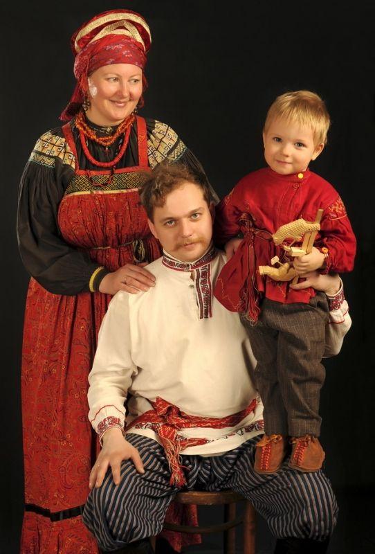 фестиваль русского народного костюма: 20 тыс изображений найдено в Яндекс.Картинках