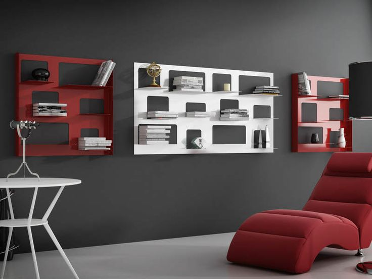Biblioteczka P3 - Rosanero