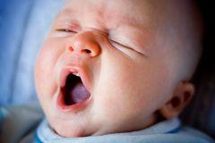 Babyausstattung: Wir stellen Ihnen hier schönes und neues Zubehör fürs Baby vor und informieren Sie darüber, worauf Sie bei Kauf und Pflege achten sollten.