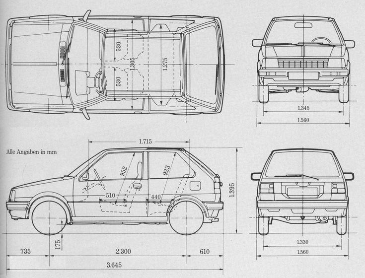 Wiring Diagram Nissan Micra K11