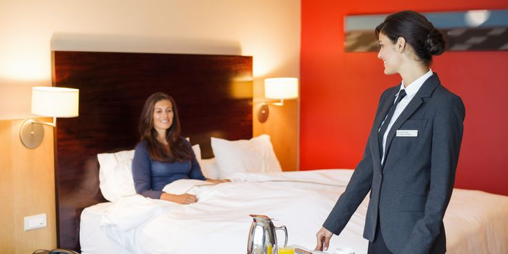 The hotel industry, unlike the far less competitive airline sector, is seeing some positive progress. Arguably, traveler-friendly trends -- from innovations in booking to fresh and alluring amenities -- reveal the promising shape of lodging to come.