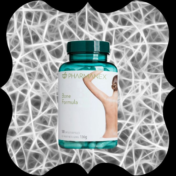 Bone formula  #arthritis #health #shop #shopping #buy #shoppingonline #buyingit
