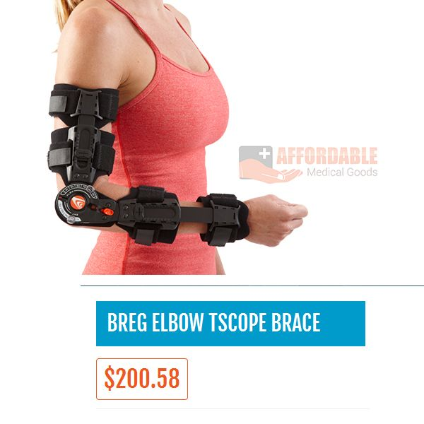 https://www.affordablemedicalgoods.com/product/breg-elbow-tscope-brace/