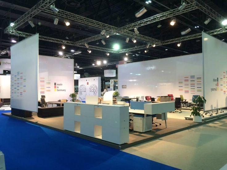 Can The Services Of Event Production Dubai Company Harm You?   #eventproductiondubai, #eventmanagementdubai, #dubaievent, #eventmanagementcompanydubai