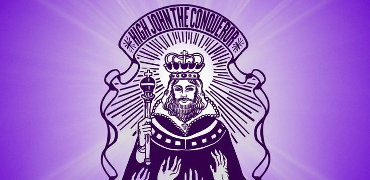 High John the Conqueror Root is the most famous of all. Learn how this powerful root can bring protection, success, luck and money.  Read more about the powers of High John the Conqueror in our new blog post. Be sure to comment on your own experiences! http://www.originalbotanica.com/blog/high-john-the-conqueror-root-a-staple-of-hoodoo-magic/