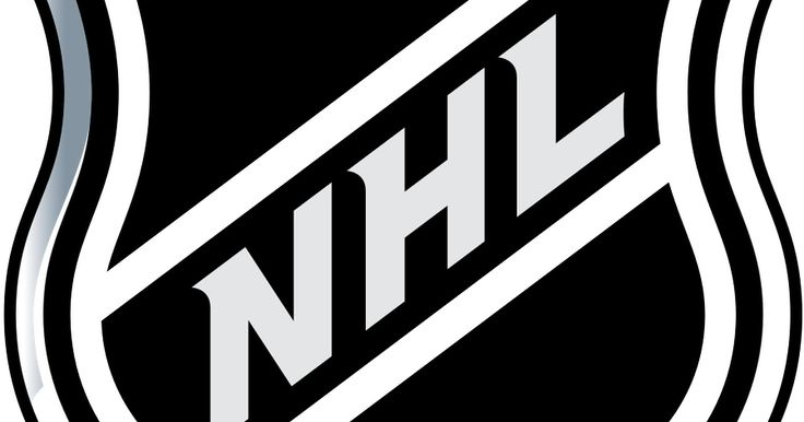 Final: Penguins 5 Lightning 2. TB: N Kucherov 1 goal PIT: E Malkin 2 goals TB: P Budaj 30 saves. (ESPN) #nhl #Bolts