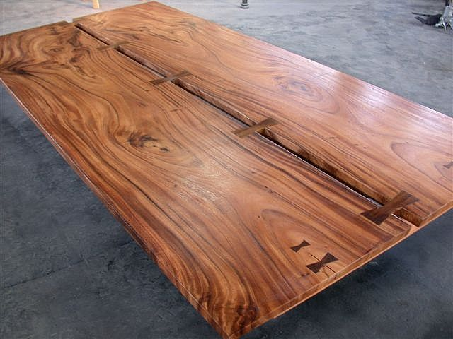 159 Best Tables Images On Pinterest Furniture Wood And