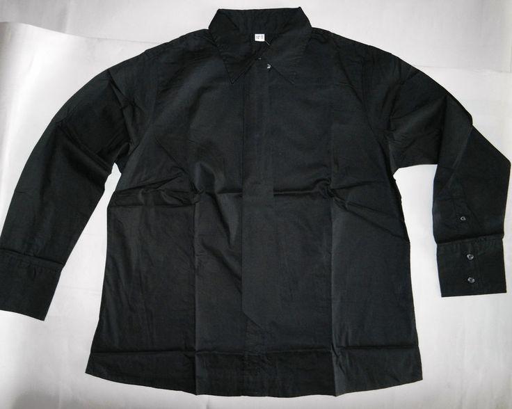 die besten 25 hemd mit krawatte ideen auf pinterest krawatten online kleid hemd und krawatte. Black Bedroom Furniture Sets. Home Design Ideas