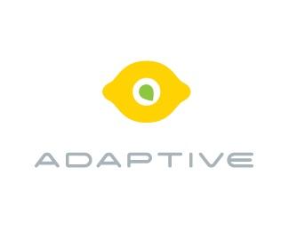Adaptive VI