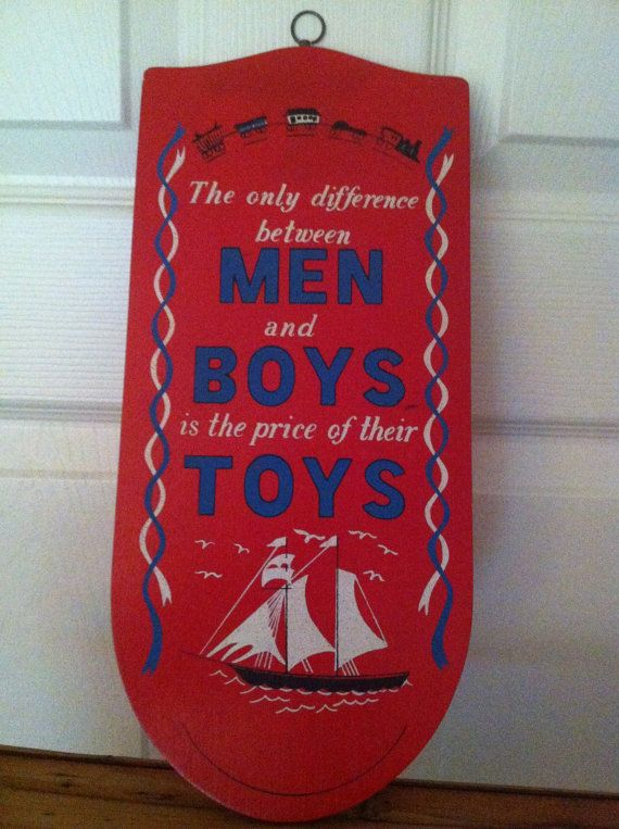 Lake Toys For Boys : Best images about cottage wall art on pinterest
