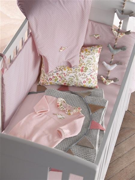 cyrillus princezna pinterest. Black Bedroom Furniture Sets. Home Design Ideas