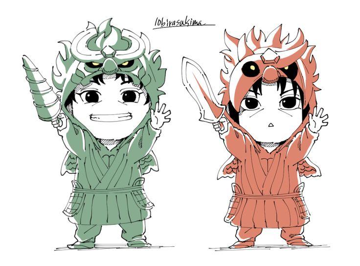 Uchiha Itachi Character Uchiha Shisui Character