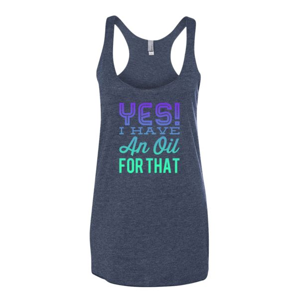 For Sale Footlocker Sleeveless Top - twinkle top by VIDA VIDA Free Shipping For Nice 50DY5pl