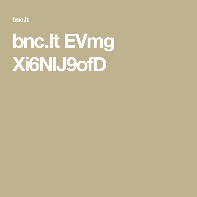 bnc.lt EVmg Xi6NlJ9ofD