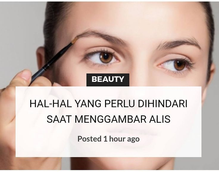 New post already up! Check link nya di bio yaa :) . . . . . . . .  #beautyblogger #blogger #beautycorner #makeupartist #muaindonesia #beauty #beautyreview #productreviewer #makeuplook #instalike #instabeauty #motd #beautytips #makeuplovers #makeupjunkie #beautyenthusiast #muabandung #luella #beautyhack #fun #makeup #charming #indonesiamakeupartist #indonesiamua #bandung #makeupartistbdg #makeupgeek #makeupkorea #koreamakeup