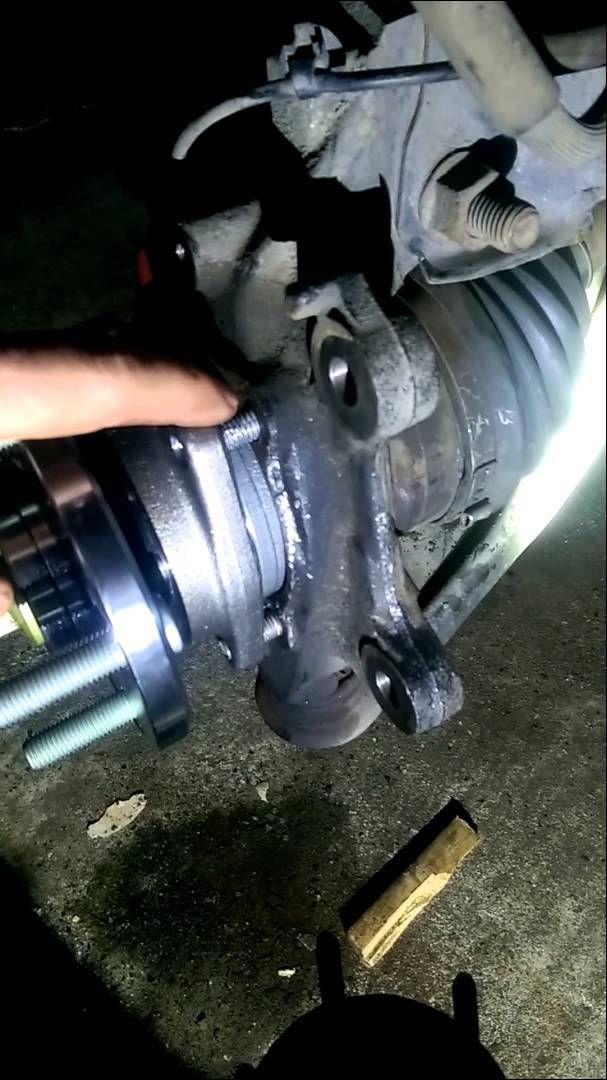 Know More About Dodge Caliber Local Dodge Caliber Wheel Bearing 2008 Dodge Caliber Srt4 Wheel Bearing Hub Assembly In Dodge Caliber Dodge Caliber Srt4 Dodge