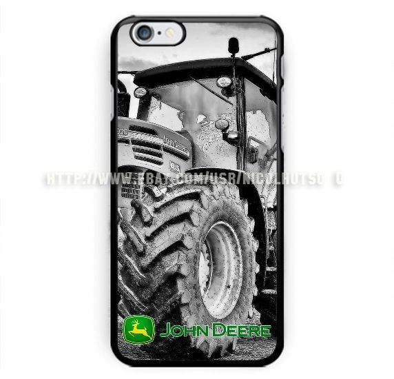 John Deere Tractor Hot Design Print Hard Cover Phone Case For iPhone 7,7 Plus #UnbrandedGeneric #Disney #Cute #Forteens #Bling #Cool #Tumblr #Quotes #Forgirls #Marble #Protective #Nike #Country #Bestfriend #Clear #Silicone #Glitter #Pink #Funny #Wallet #Otterbox #Girly #Food #Starbucks #Amazing #Unicorn #Adidas #Harrypotter #Liquid #Pretty #Simple #Wood #Weird #Animal #Floral #Bff #Mermaid #Boho #7plus #Sonix #Vintage #Katespade #Unique #Black #Transparent #Awesome #Caratulas #Marmol…