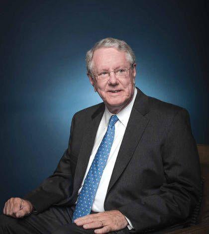 Steve Forbes: hace falta eliminar las barreras en México