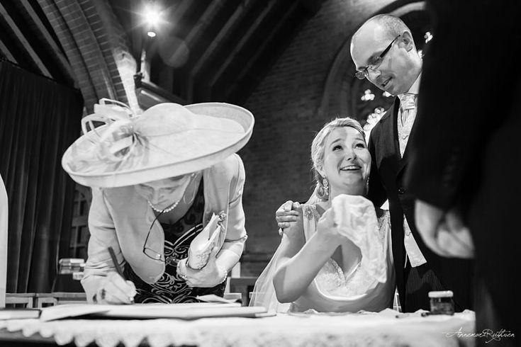 #wedding #londonwedding