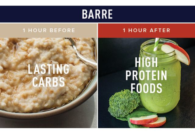 Barre what to eat before and after these workouts!   (scheduled via http://www.tailwindapp.com?utm_source=pinterest&utm_medium=twpin&utm_content=post499677&utm_campaign=scheduler_attribution)