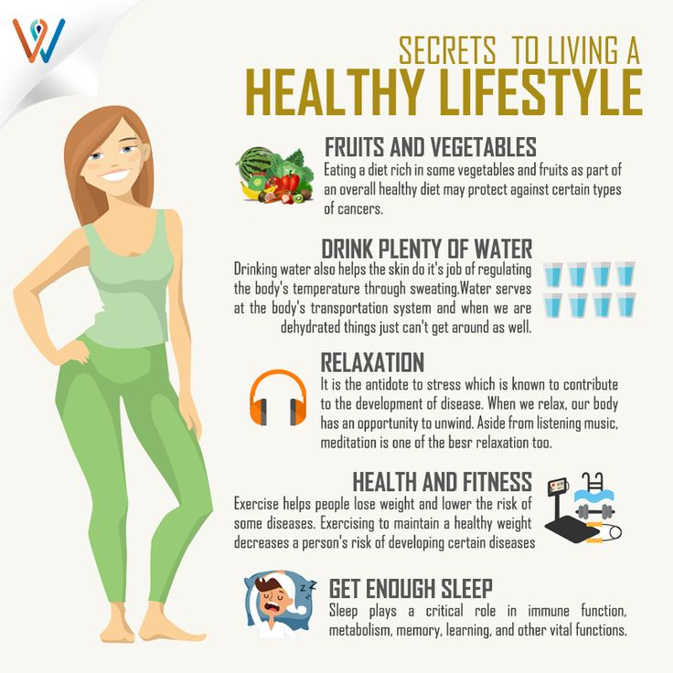 Sometimes taking care of our body can be daunting. But let's face that we all want to live longer! Others are thinking that being healthy means missing out all good things! They're wrong! Healthy living comes by simply making healthy choices! Starwellness is sharing to you the secrets to living a healthy lifestyle! #starwellnesssg #healthyliving #betterliving #healthylifestyle