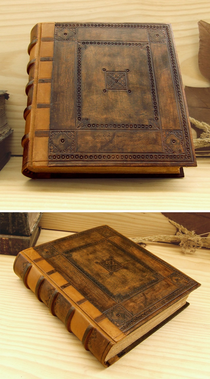 Handmade Paper Book Cover : Best images about book binding on pinterest
