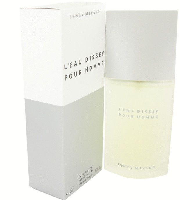 L'eau D'issey (issey Miyake) Cologne for men