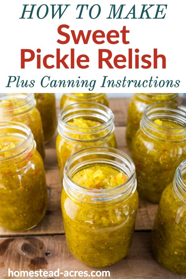 Easy Sweet Cucumber Relish Recipe Simple And Easy To Make You Will Love This Perfect Cucumber Reli Relish Recipes Cucumber Relish Recipes Sweet Relish Recipe