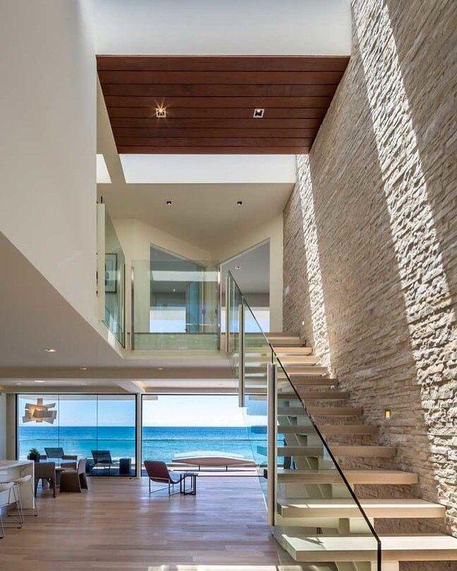 Get Inspired, visit: www.myhouseidea.com #myhouseidea #interiordesign #interior… Luxury Beauty - http://amzn.to/2jx73RT