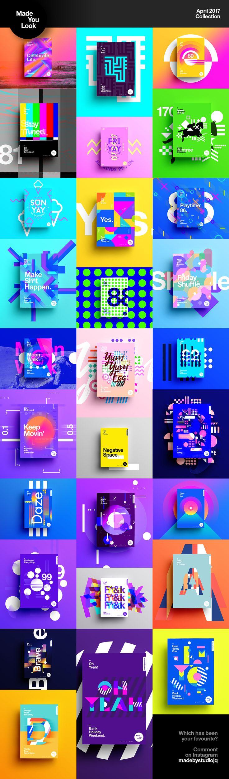 Studiojq2017 posters2017 april