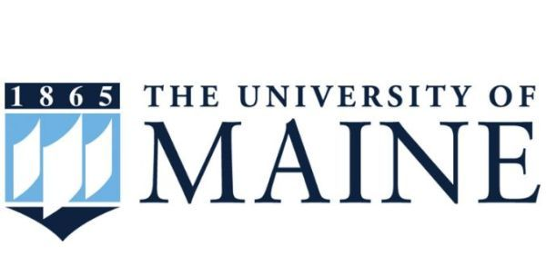 The University of Maine International Presidential Scholarship