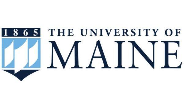 The University of Maine International Presidential Scholarship