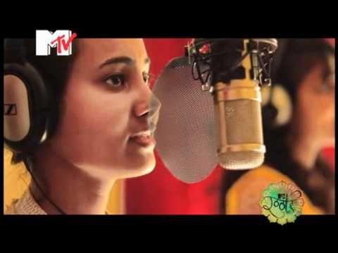 Munbe Va (AR Rahman cover) feat Iyer Sisters