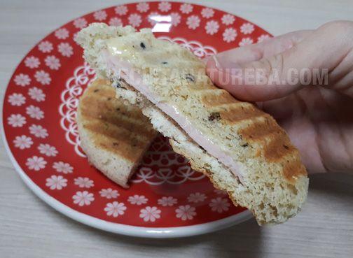 Sabe aquela refeição que você vicia? No meu caso eu viciei em um pão de microondas low carb, fica tão fofinho e é tão fácil de fazer leva apenas 2 ingredientes e é super versáti. Pão de Microondas Low Carb