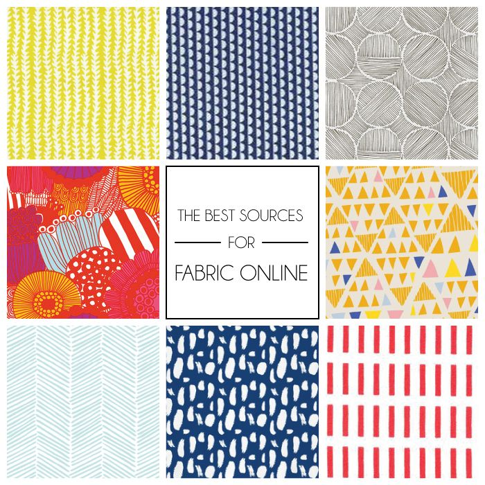 Lovely Best Online Fabric Stores