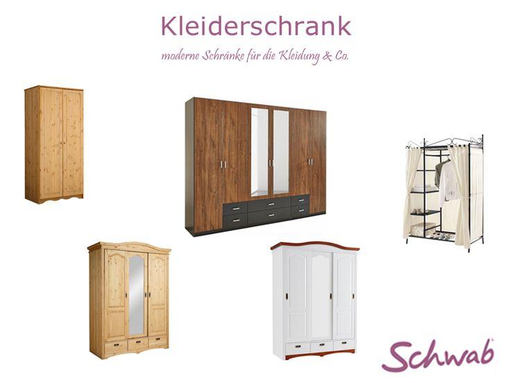 41 besten Möbel \ Deko Bilder auf Pinterest Deko, Moderne küchen - wohnzimmer deko online shop