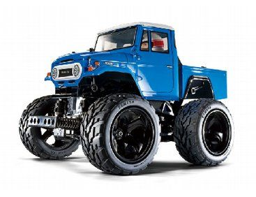 new rc car releases85 best images about Tamiya RC Cars on Pinterest  Radios Trucks
