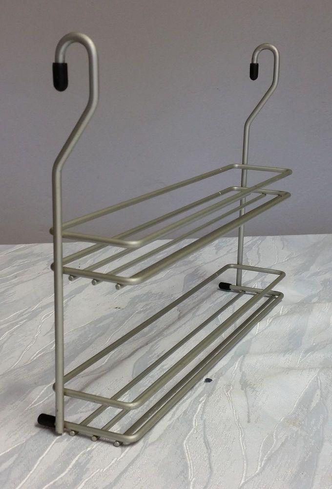die besten 25 duschablage ideen auf pinterest master dusche ablage dusche und kleines haus. Black Bedroom Furniture Sets. Home Design Ideas